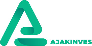 Ajak Inves